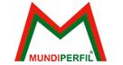 imperfel_mundiperfil