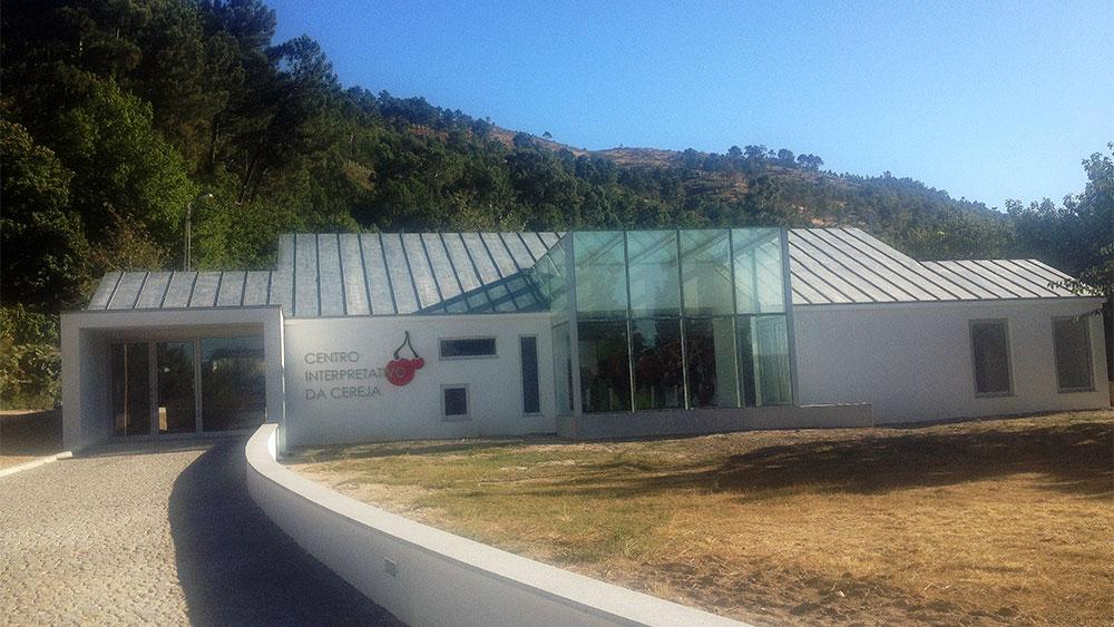 imperfel-museu-da-cereja-resende